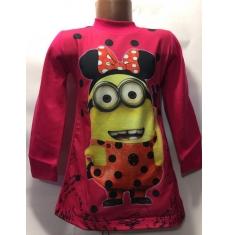 Платье детское оптом 2210883 1101
