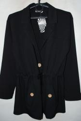 Пиджаки женские оптом 80751634 839-15