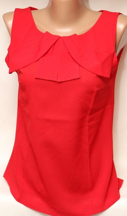 Блузы женские оптом 30043030 31-3