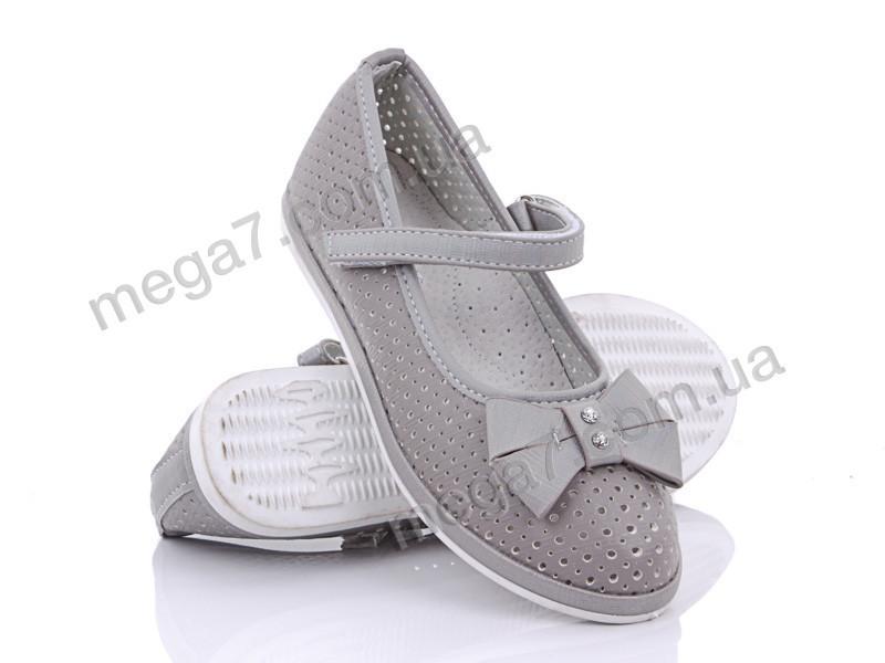 Туфли, BBT оптом H1755-3