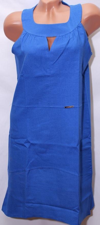 Платья  женские оптом 11075354 090-2