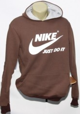 Батник Nike 1347 - 013
