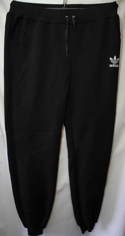 Спортивные штаны женские оптом 1109291 13477-3