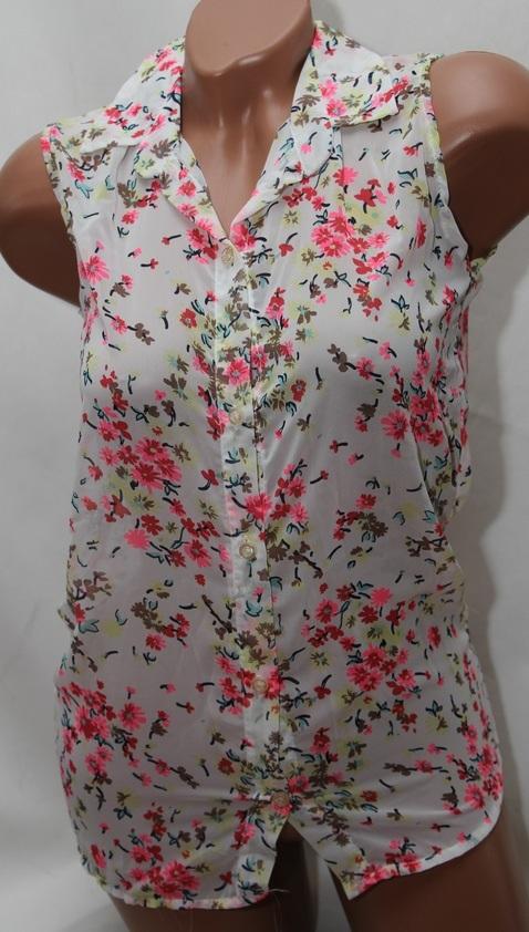 Блуза женская оптом 2502000 61