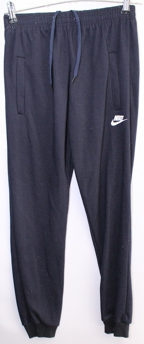 Спортивные штаны мужские Батал оптом 04751923 2150-2-16