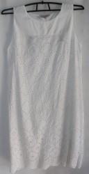 Платья женские Индия оптом 69174028 RI-009-7