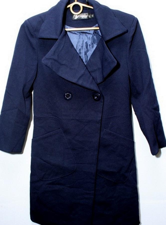 Пальто женские оптом 59374108 6838-8