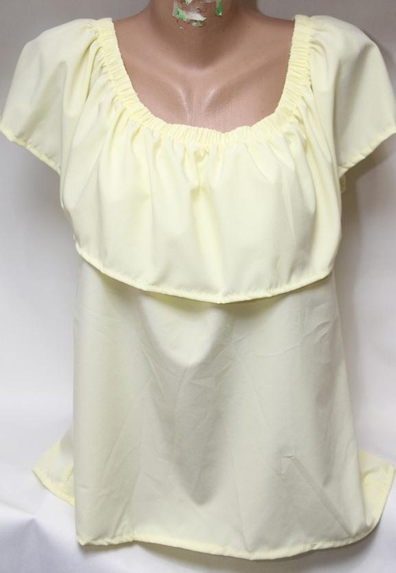 Блузы женские оптом 26041449 10-2