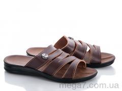Шлепки, Makers Shoes оптом Model X-02