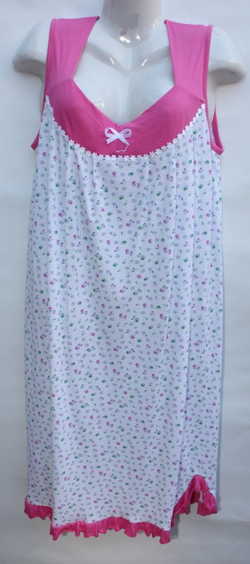 Ночные рубашки женские оптом 72149853 575