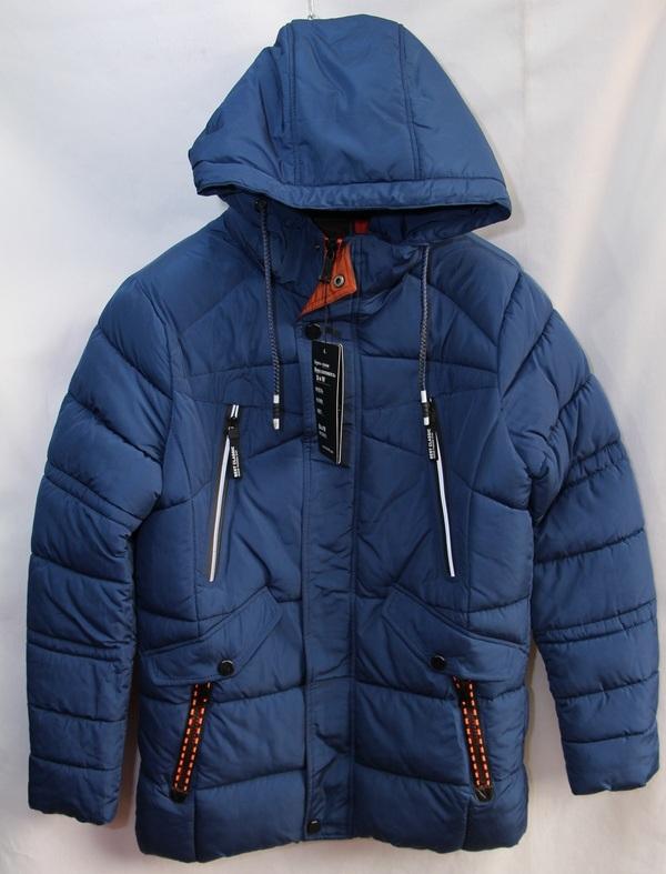 Куртки D 38927641 G703-3
