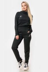 Спортивные костюмы женские оптом 30825164 04-33