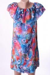 Платья женские оптом 34508267 016-31