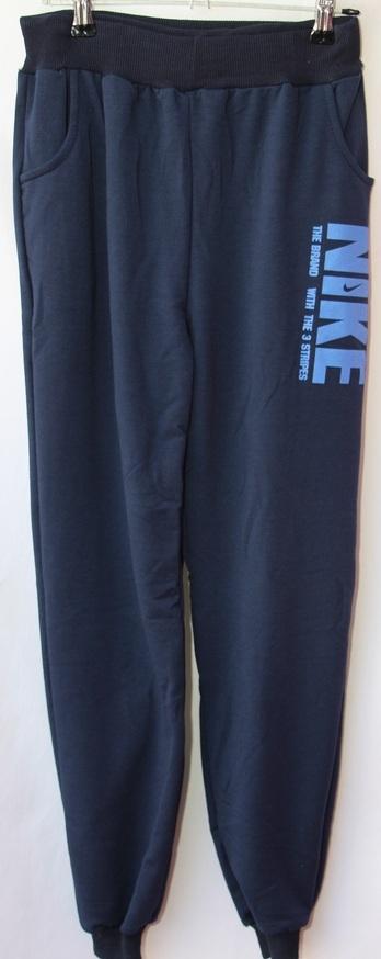 Спортивные штаны подростковые оптом 70492183 8508