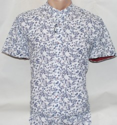 Рубашки мужские оптом 13460928 38-3