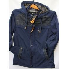 Куртка мужская весенняя оптом 49723086 4199