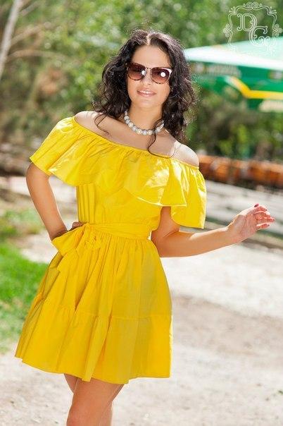 Платья женские оптом 91803645 213-1