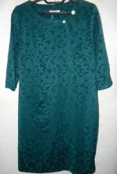 Платья женские оптом 53792168 741-90