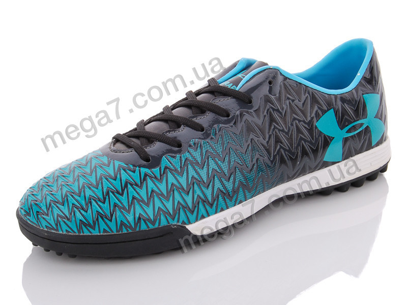 Футбольная обувь, Enigma оптом 1613A-1