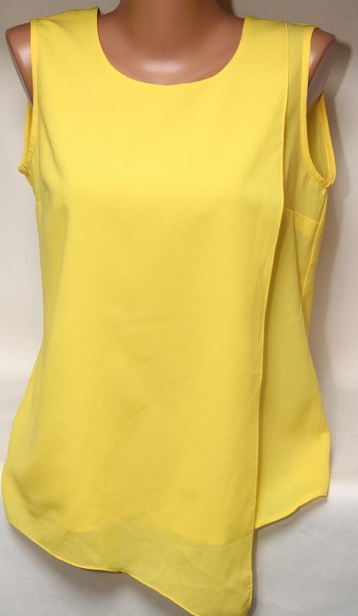 Блузы женские оптом 57981432 3282-15
