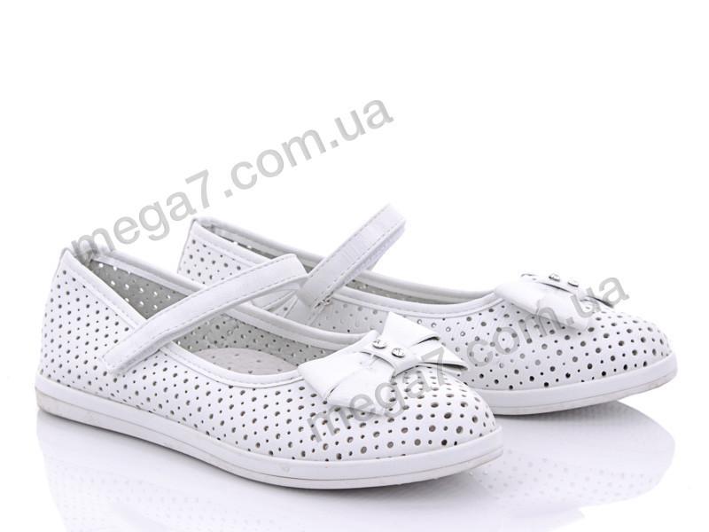 Туфли, BBT оптом H1755-1