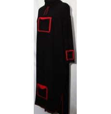 Платье женское двойка оптом 23115289 2Р043