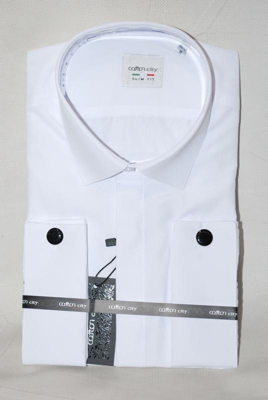 Рубашки мужские оптом 90465817 08
