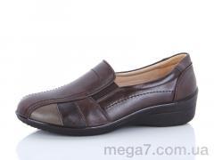 Туфли, Chunsen оптом 57103-8