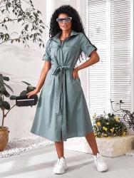 Платья женские оптом 91632580  722-9