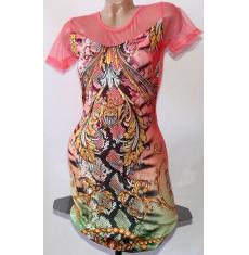 Платье женское 187 - А 066