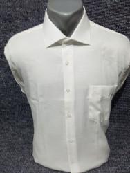 Рубашки мужские PLENTI оптом 76839015    05-63