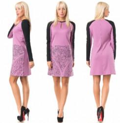 Платья женские оптом 24036759 163-1-2