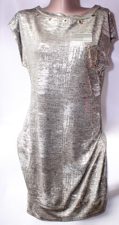 Платья женские оптом 05436927 3351-10