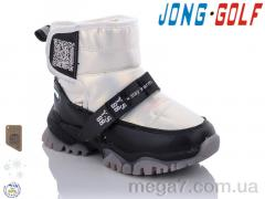 Дутики, Jong Golf оптом B40132-7
