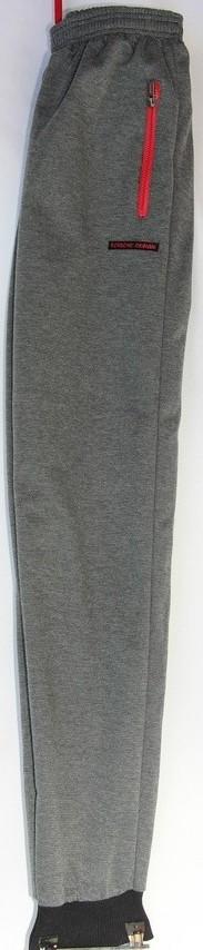 Спортивные штаны мужские оптом 15289760 10-5