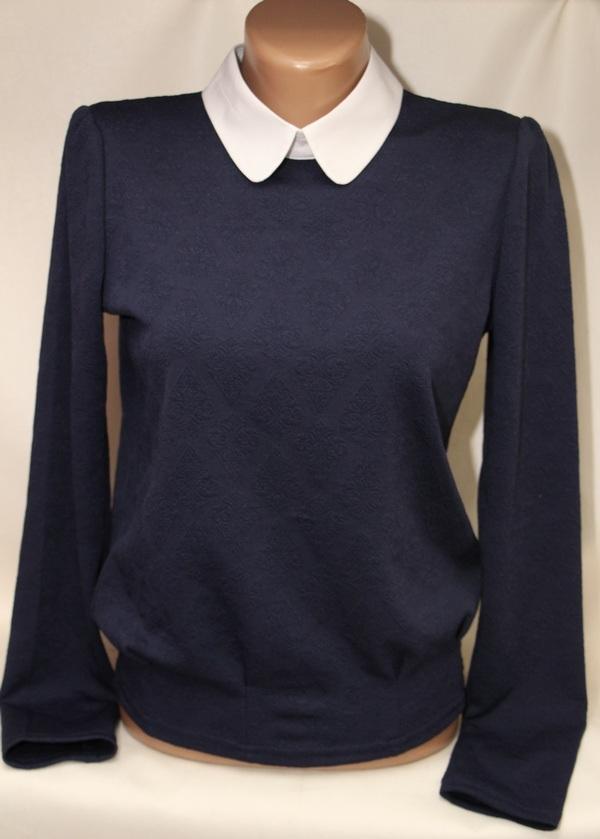 Блузы женские оптом 05083030 001-5