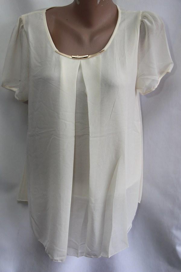 Блуза женская оптом  1903286 5504-19
