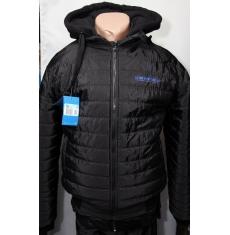 Куртка мужская зимняя оптом 08123537 0042