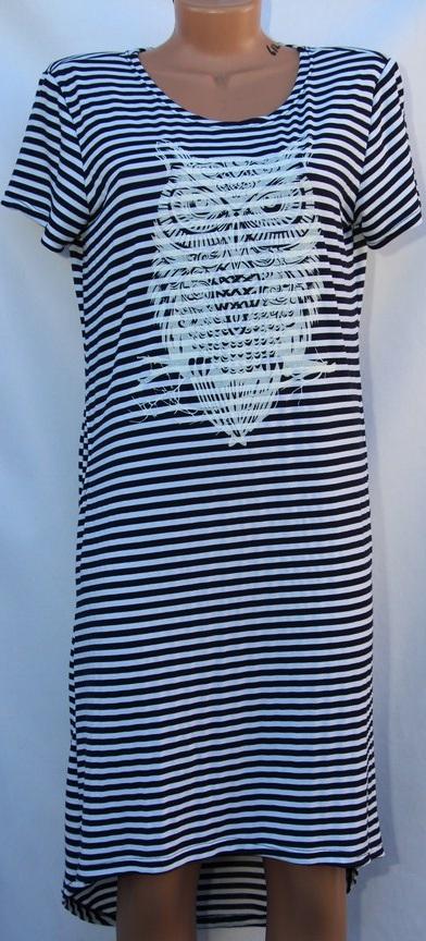 Платье женское оптом   0504176 723-2