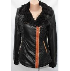 Куртка женская оптом 04105270 1402-1