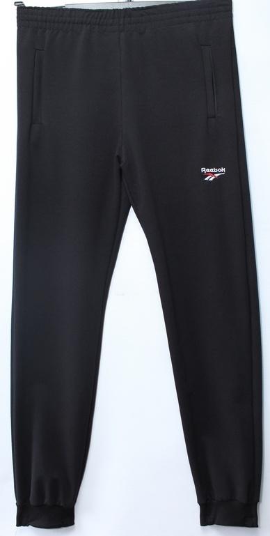Спортивные штаны мужские оптом 93547108 6957-2