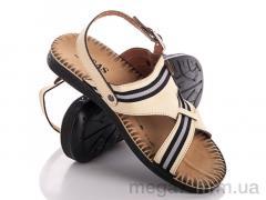 Сандалии, Makers Shoes оптом 1008-4