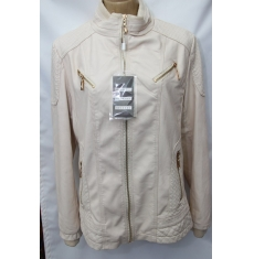 Куртка женская  09075270 075