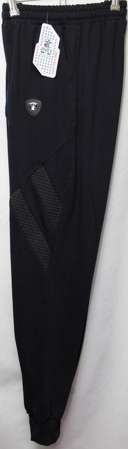 Спортивные штаны мужские оптом 05872619 1201