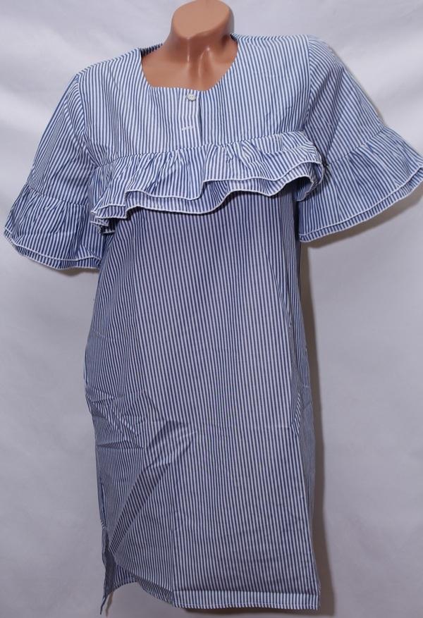 Платья женские оптом   1107535400 1495-1