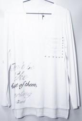 Блузы женские оптом 86254910 820-162-5