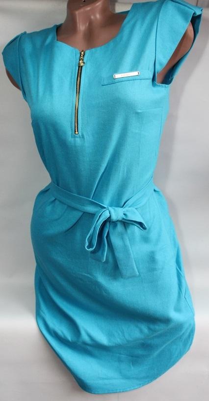 Платья  женские оптом 48659307 14-1