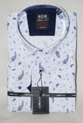 Рубашки мужские оптом 27604351 20-9