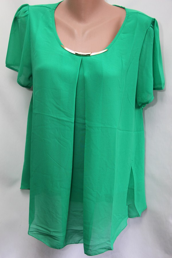 Блуза женская оптом 87693250 5504-13