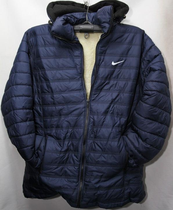 Куртки мужские  оптом 0709787 089